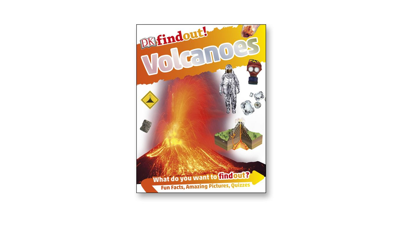 what does a volcanologist do