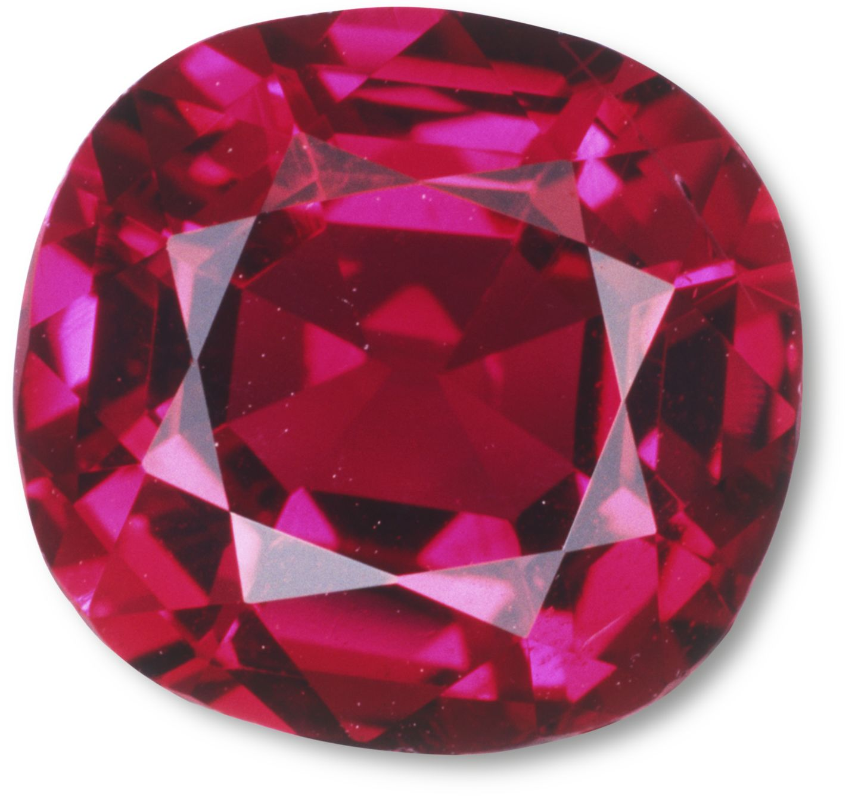 Precious Gemstones   Types of Gemstone   DK Find Out
