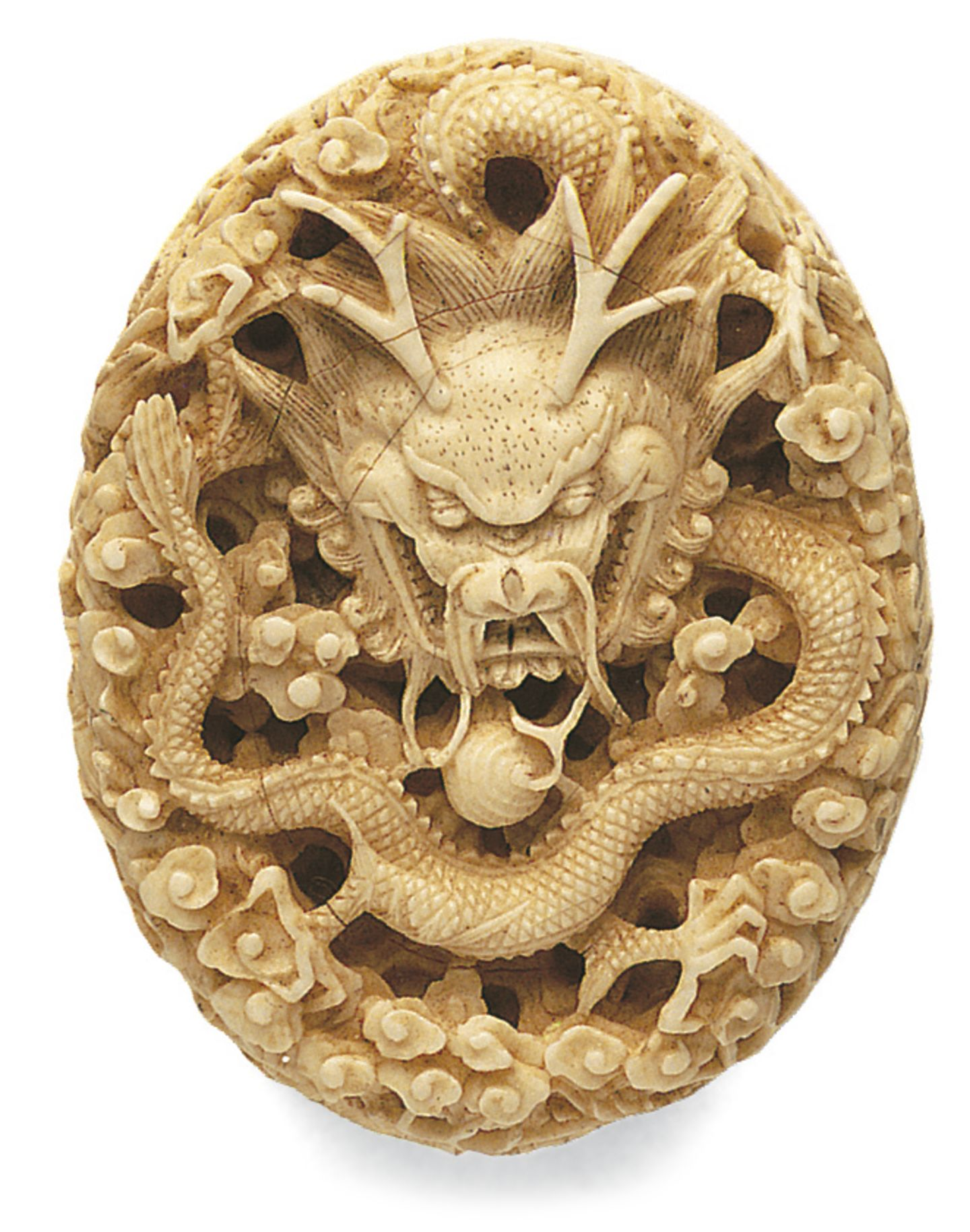 First emperor of china qin shi huangdi dk find out chinese dragon seal sciox Gallery