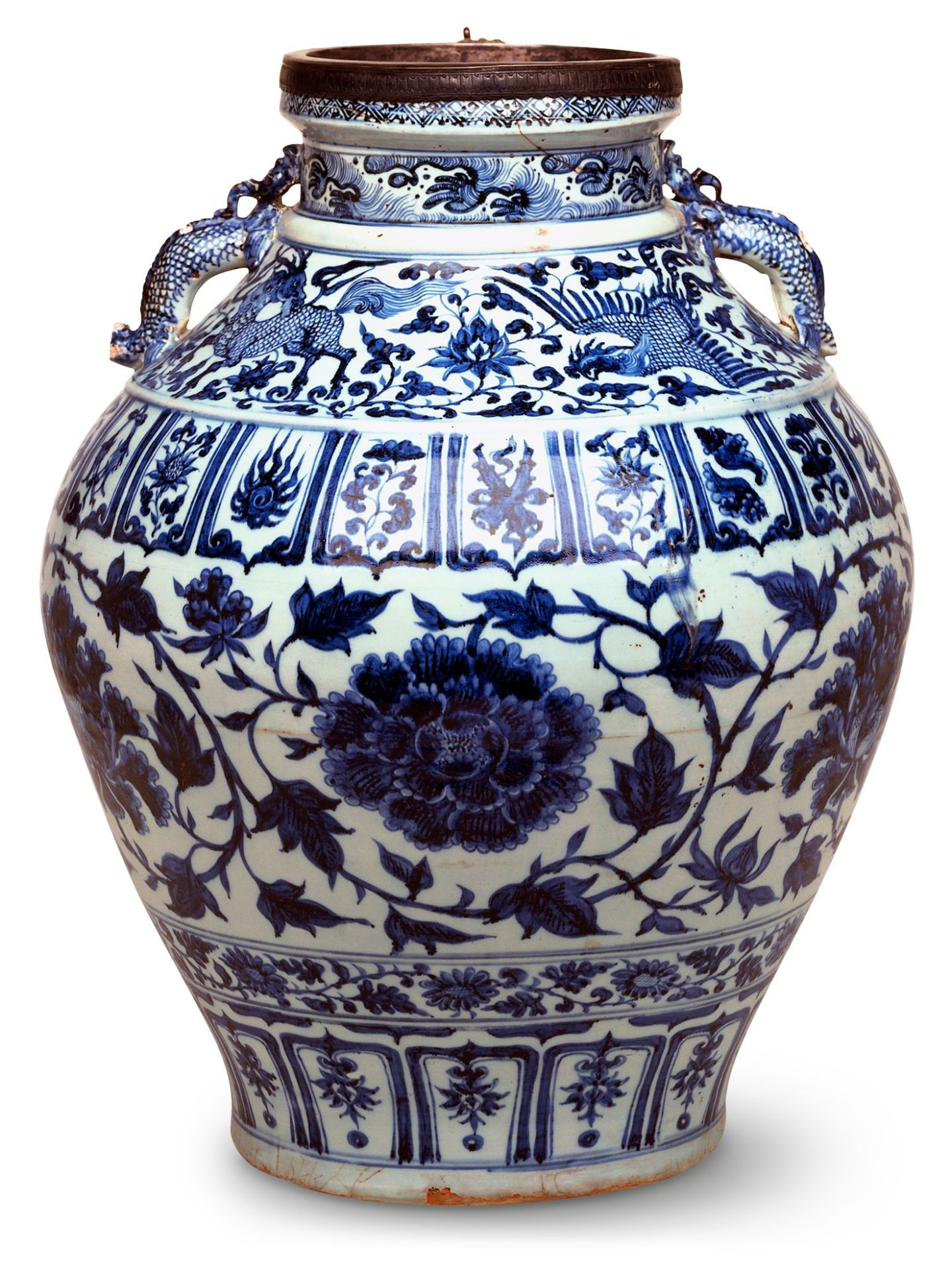 chinese pottery China pottery manufacturers - select 2018 high quality pottery products in best price from certified chinese ceramic manufacturers, porcelain ware suppliers.
