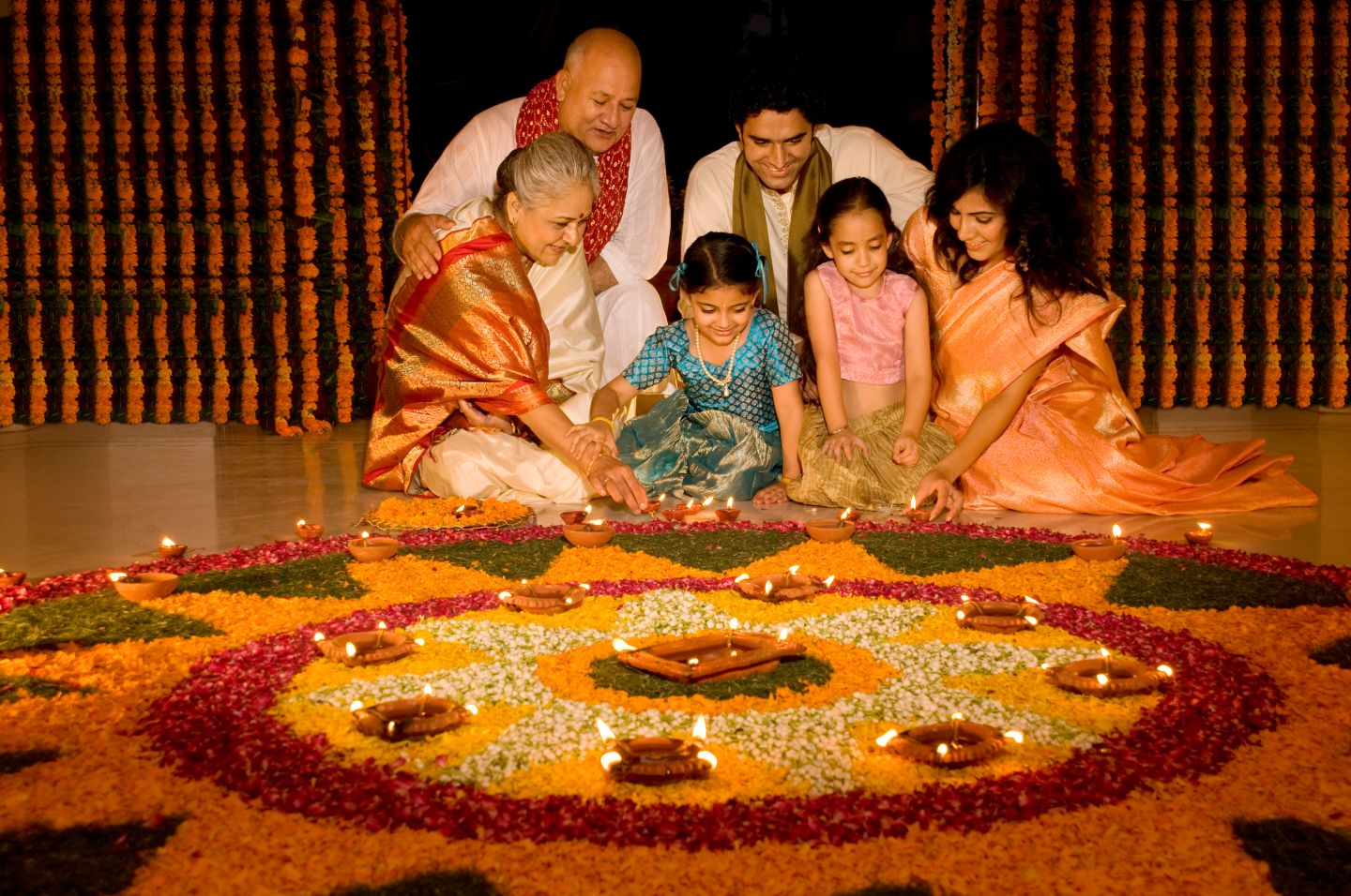 Decorating Home For Diwali Dk Find Out Fun Facts For Kids On Animals Earth