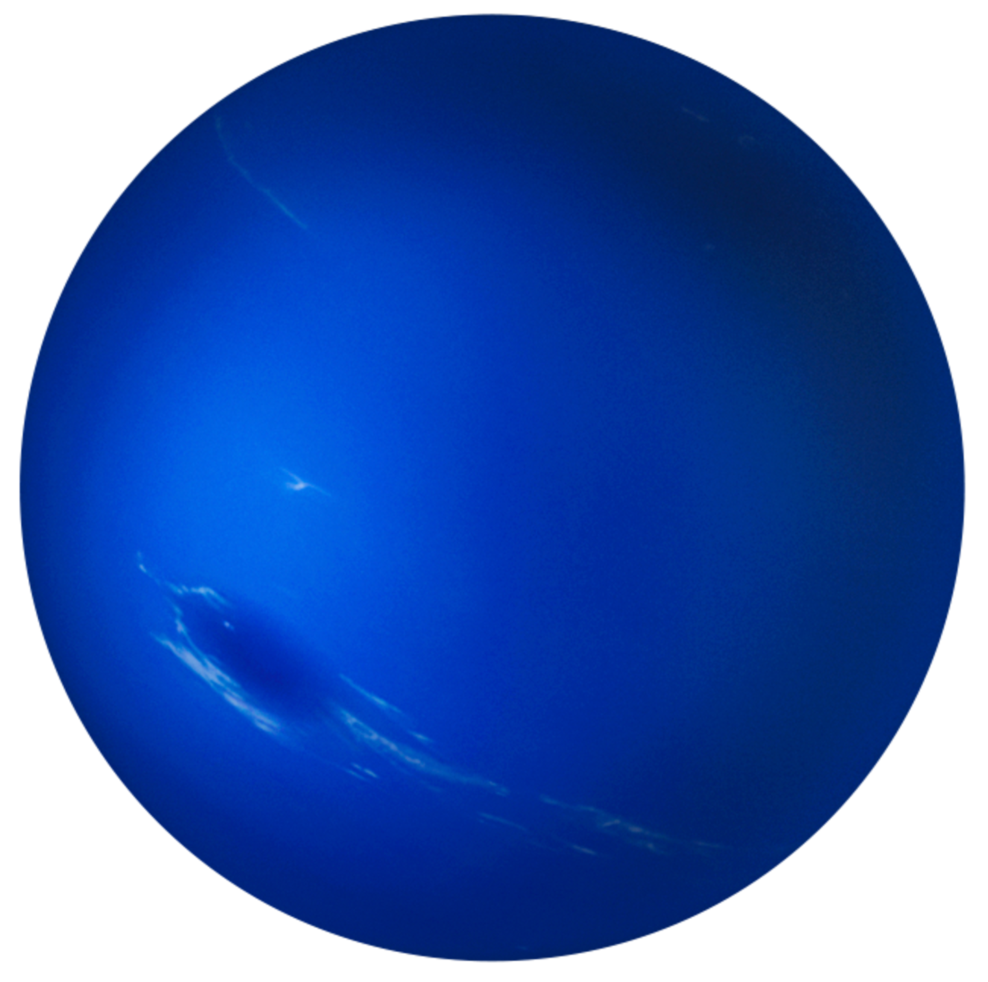 Neptune Planets Past - Pics about space