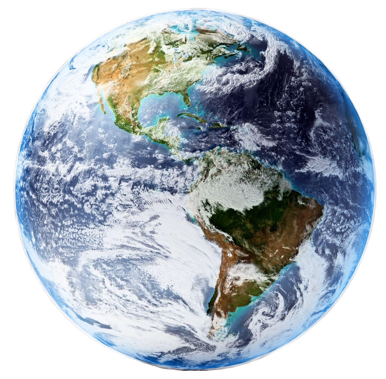 solar system earth - photo #16