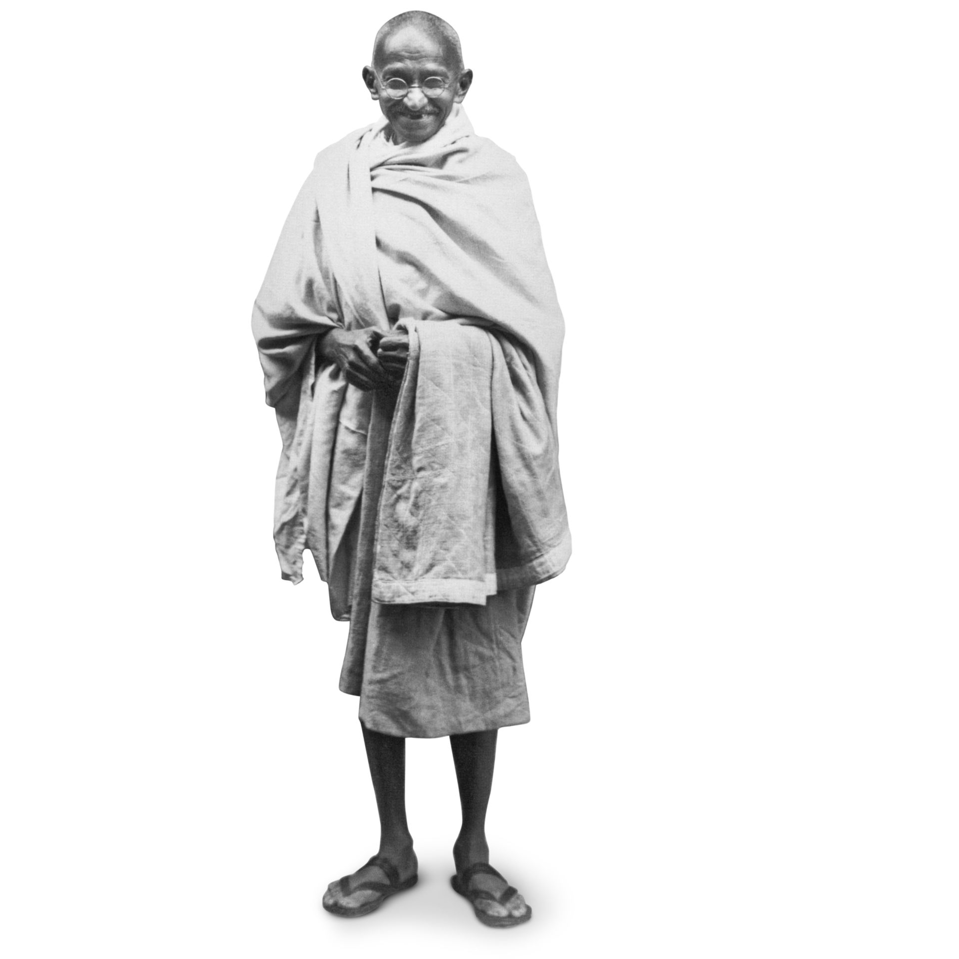 mahatma gandhi father of modern Mahatma gandhi: 5 things you should know about 'india's father of the nation promoter of peace and regarded by many as modern india's founding father.