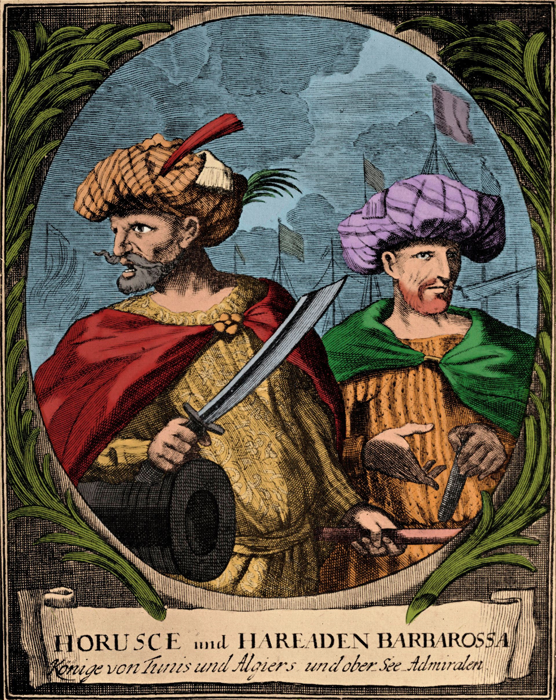 East Coast Auto >> Corsair Pirates   What Are Corsairs?   DK Find Out