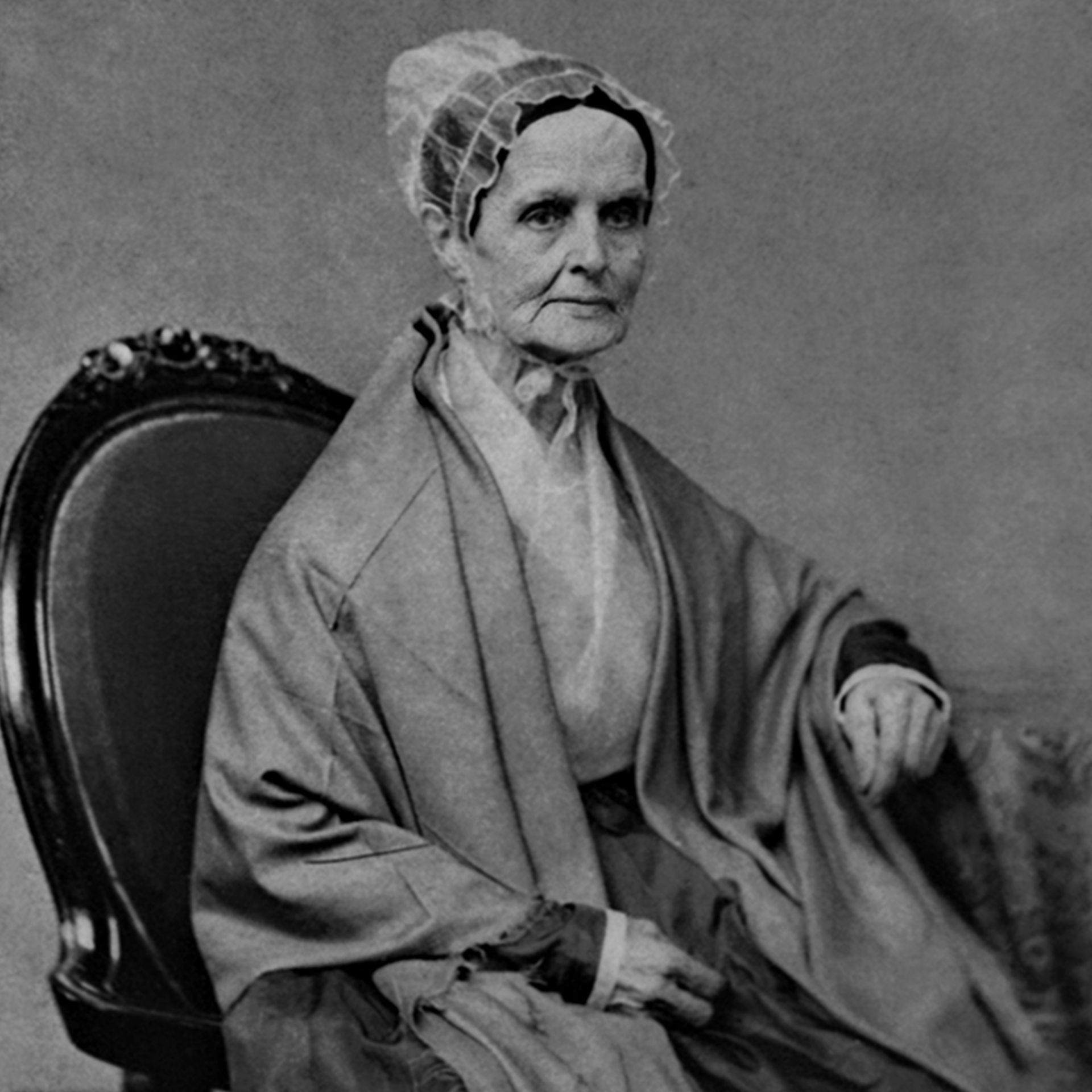 Lucretia Mott For Kids The Story Of Lucretia DK Find Out