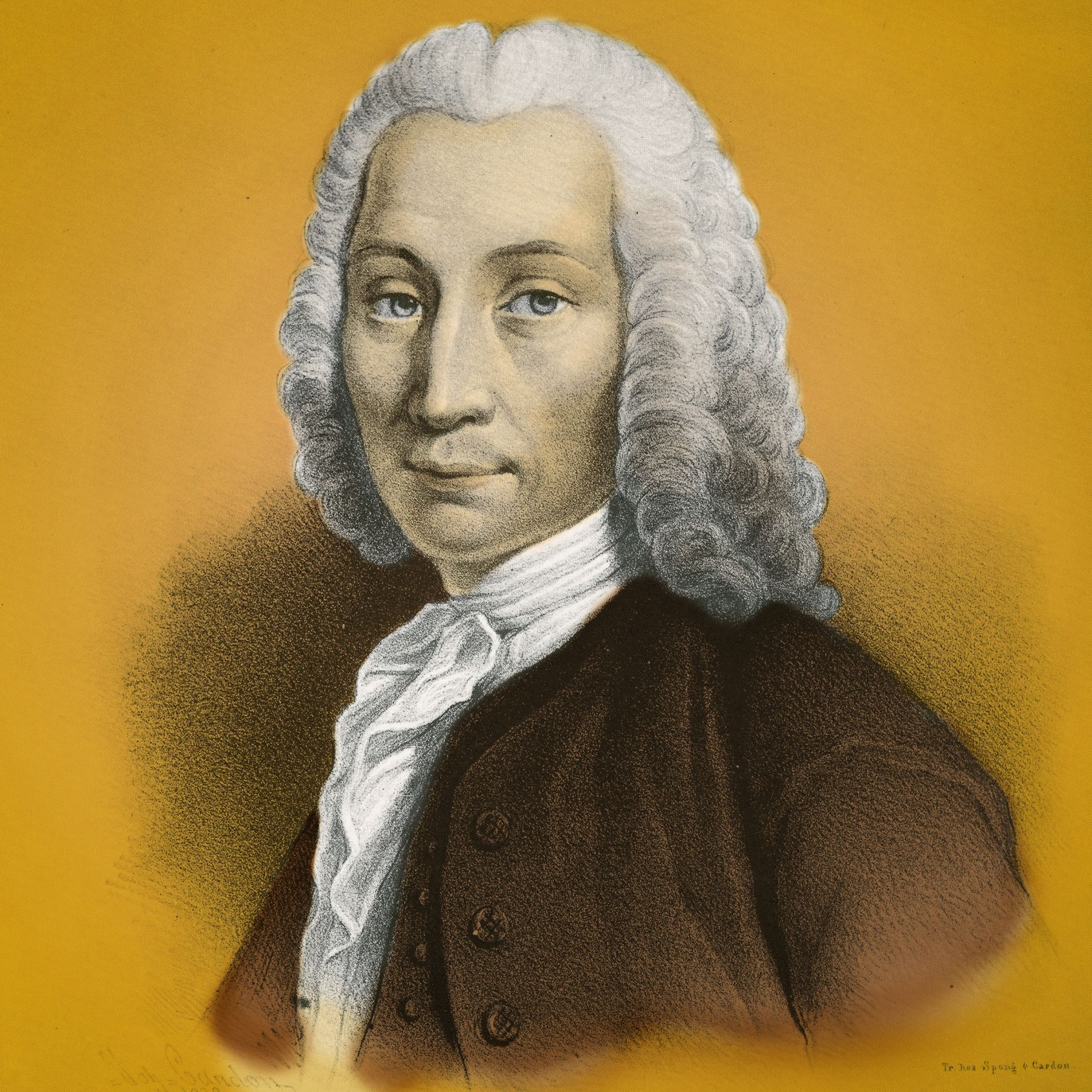 Anders Celsius Anders Celsius For Kids Dk Find Out