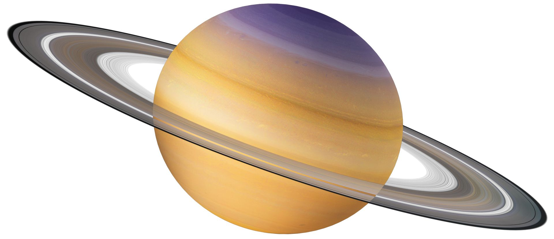 Saturn Facts For Kids Saturn Planet Facts Dk Find Out