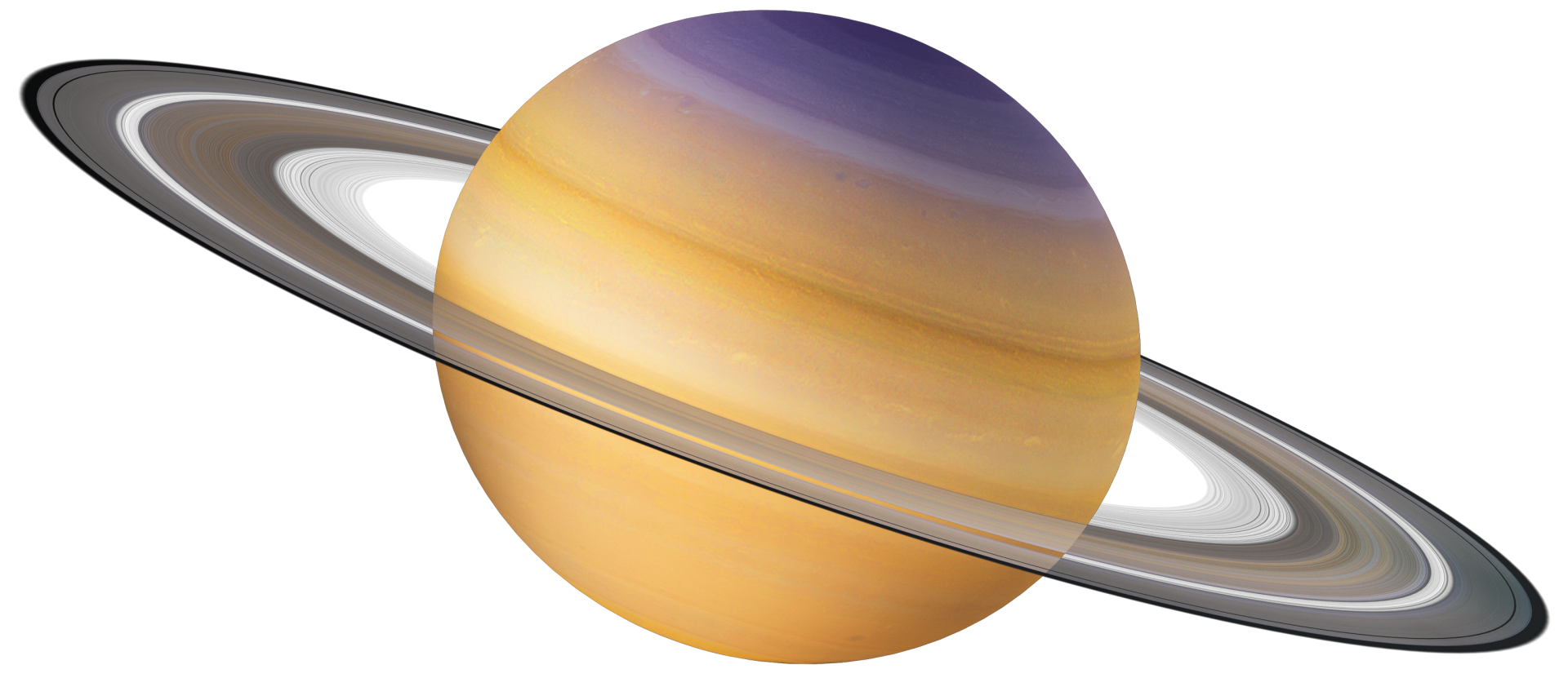 Saturn facts for kids saturn planet facts dk find out aw 187527 outerplanets saturn doegjg altavistaventures Images