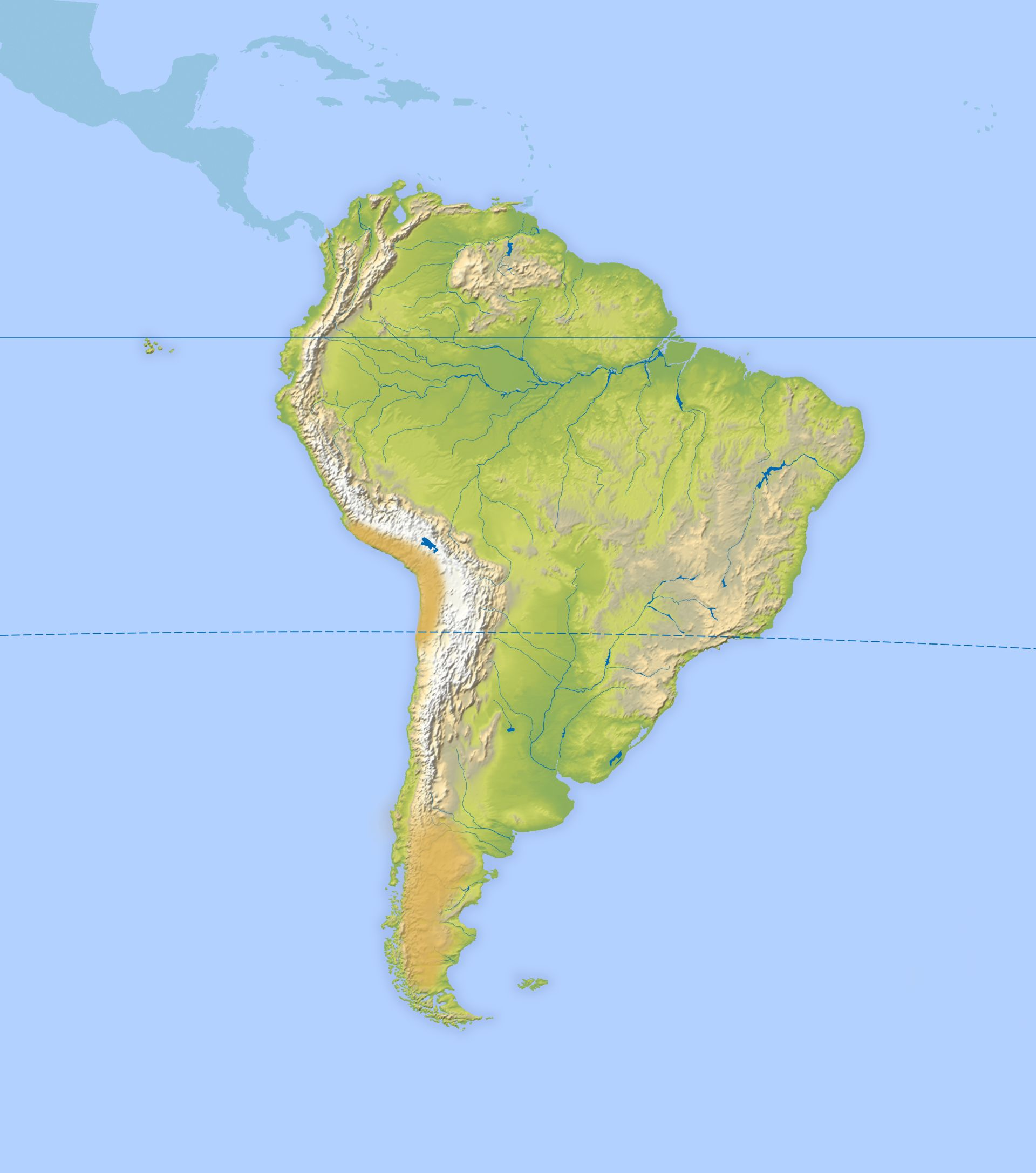 South america continent facts for kids dk find out south america gumiabroncs Image collections
