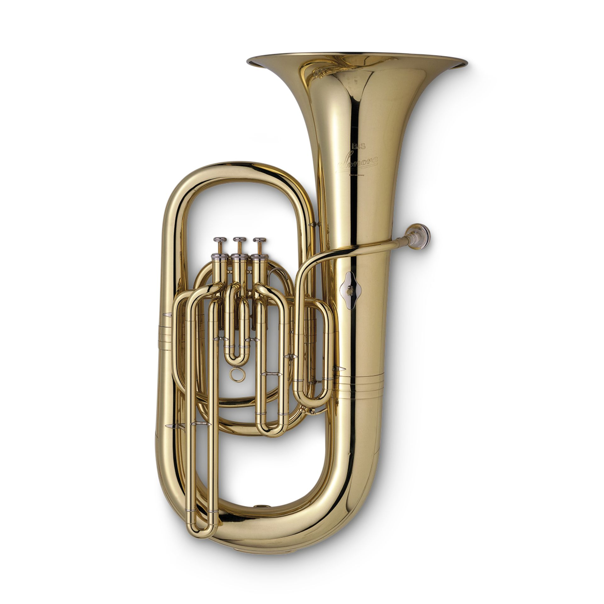 What Is A Tuba?   Tuba Facts For Kids   DK Find Out