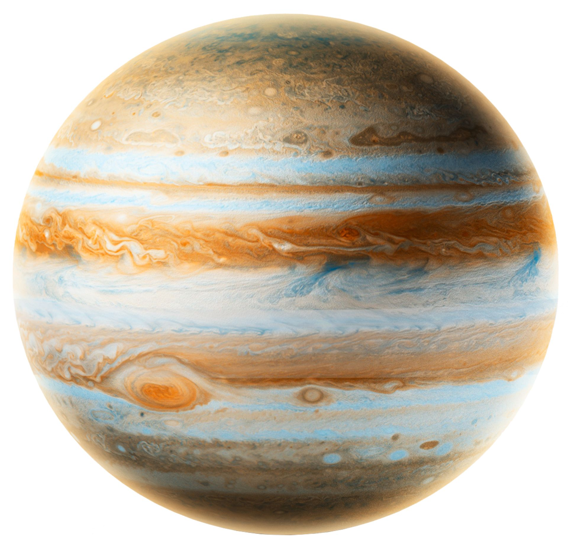 planet jupiter information - HD 1200×1156