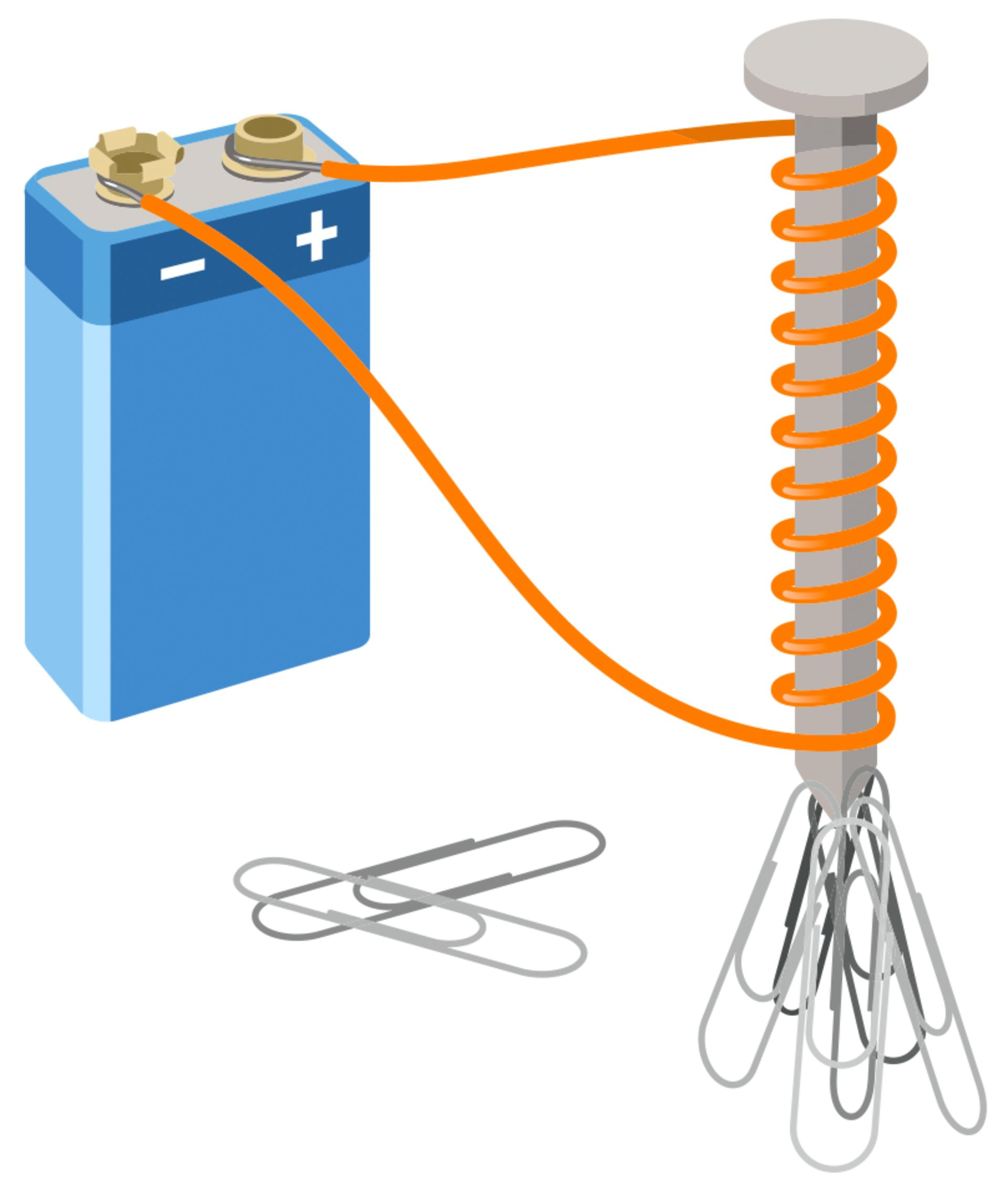 electricity magnetism A basic explanation of what electricity and magnetism are, including details about  how static electricity, current electricity, permanent magnets, magnetic fields.