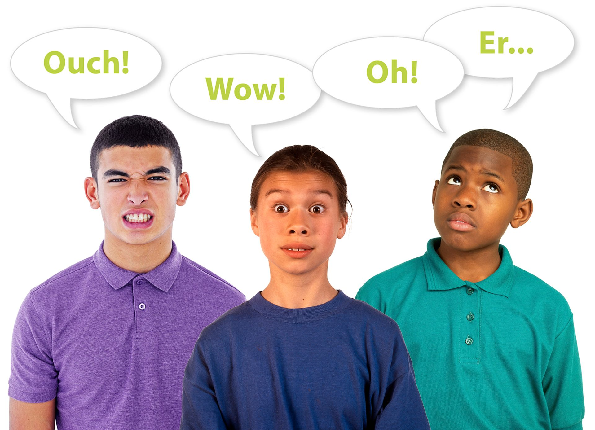Interjections Definition And Examples Dk Find Out