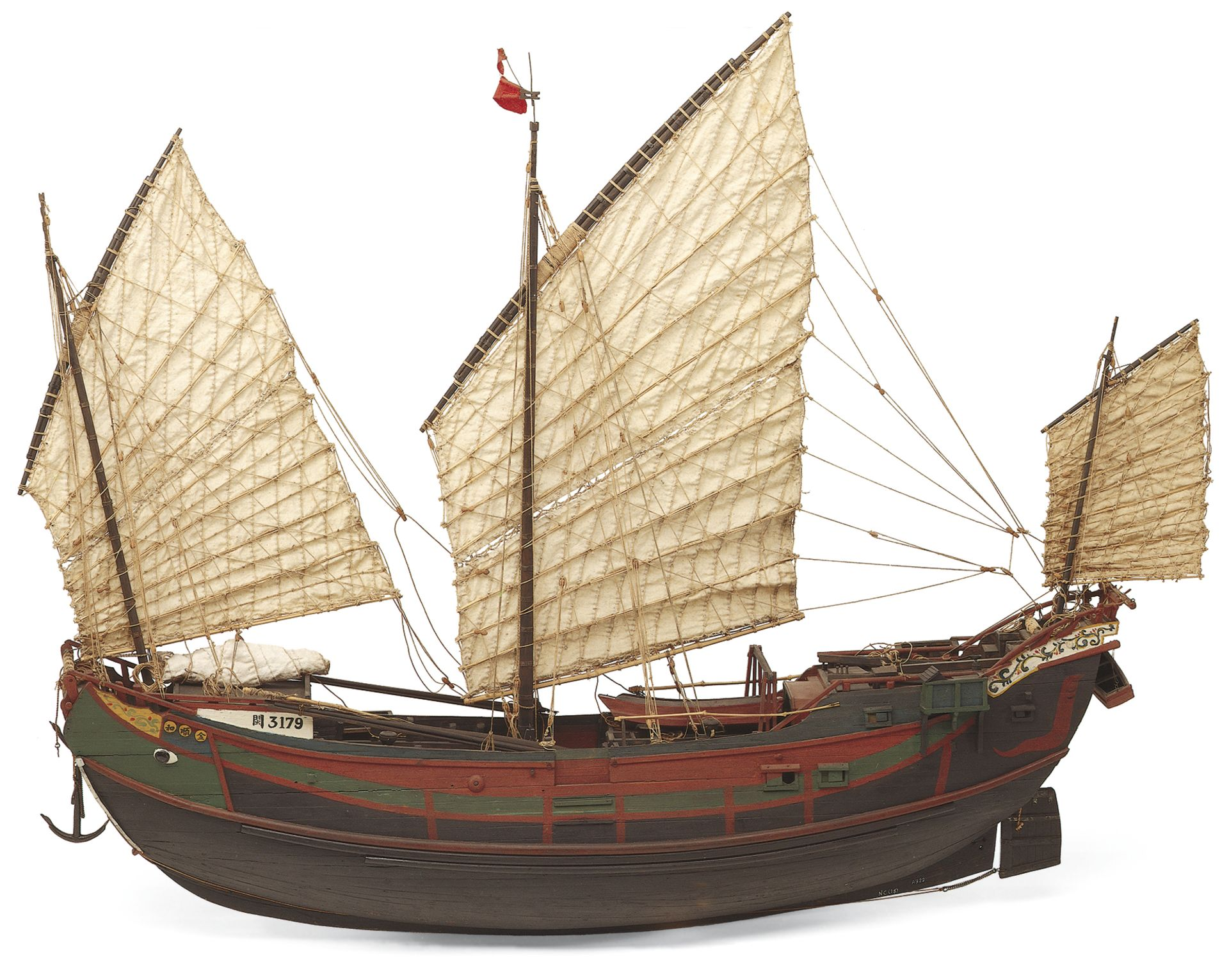 Chinese Junk Chinese Junk Ship Dk Find Out