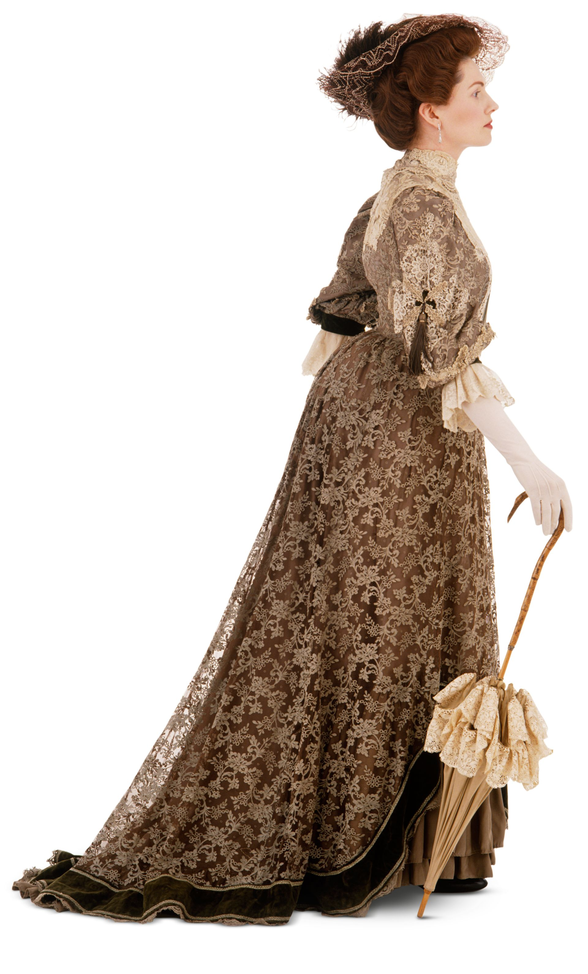 1900s Fashion History 1900s Fashion Trends Dk Find Out