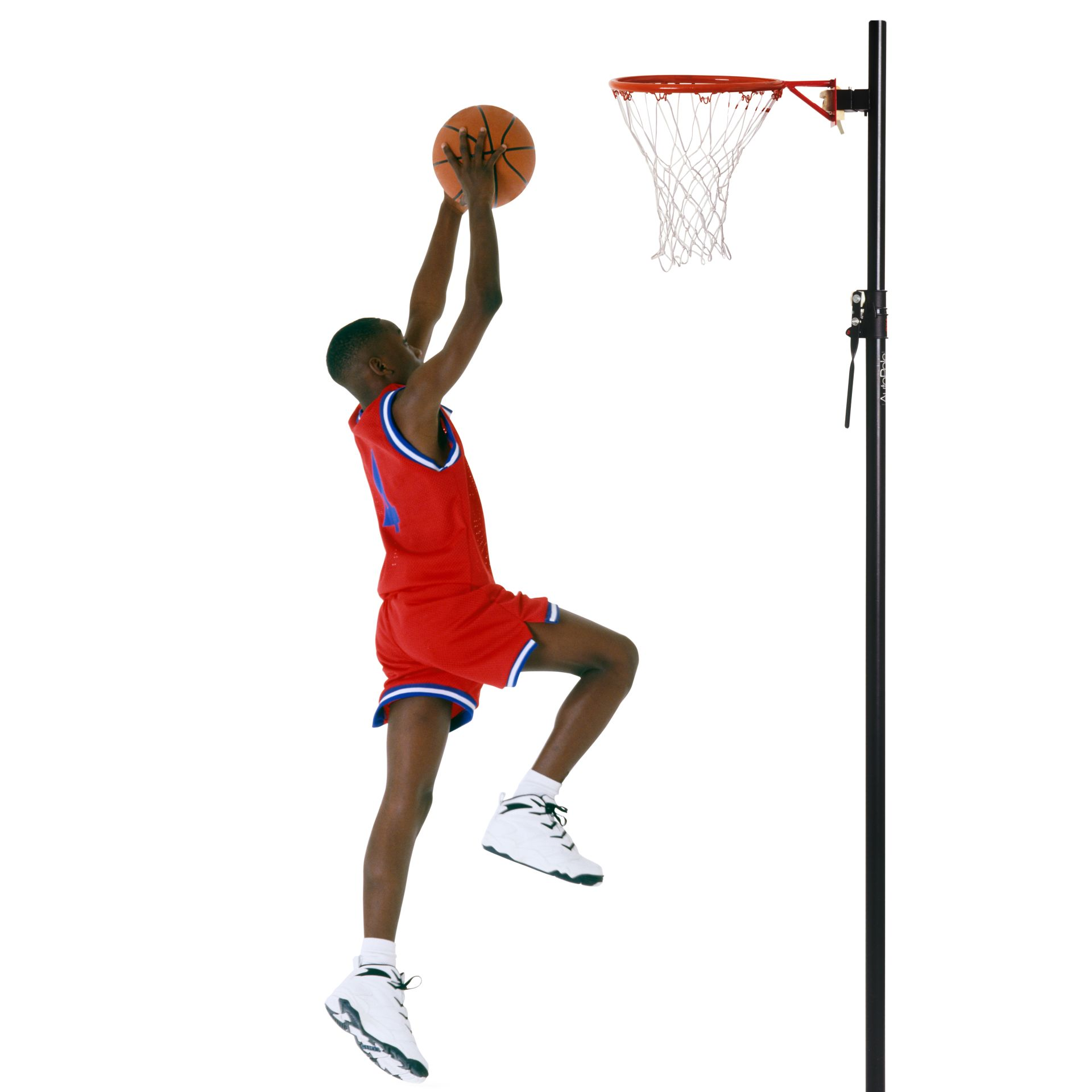 Facts About Basketball For Kids | DK Find Out