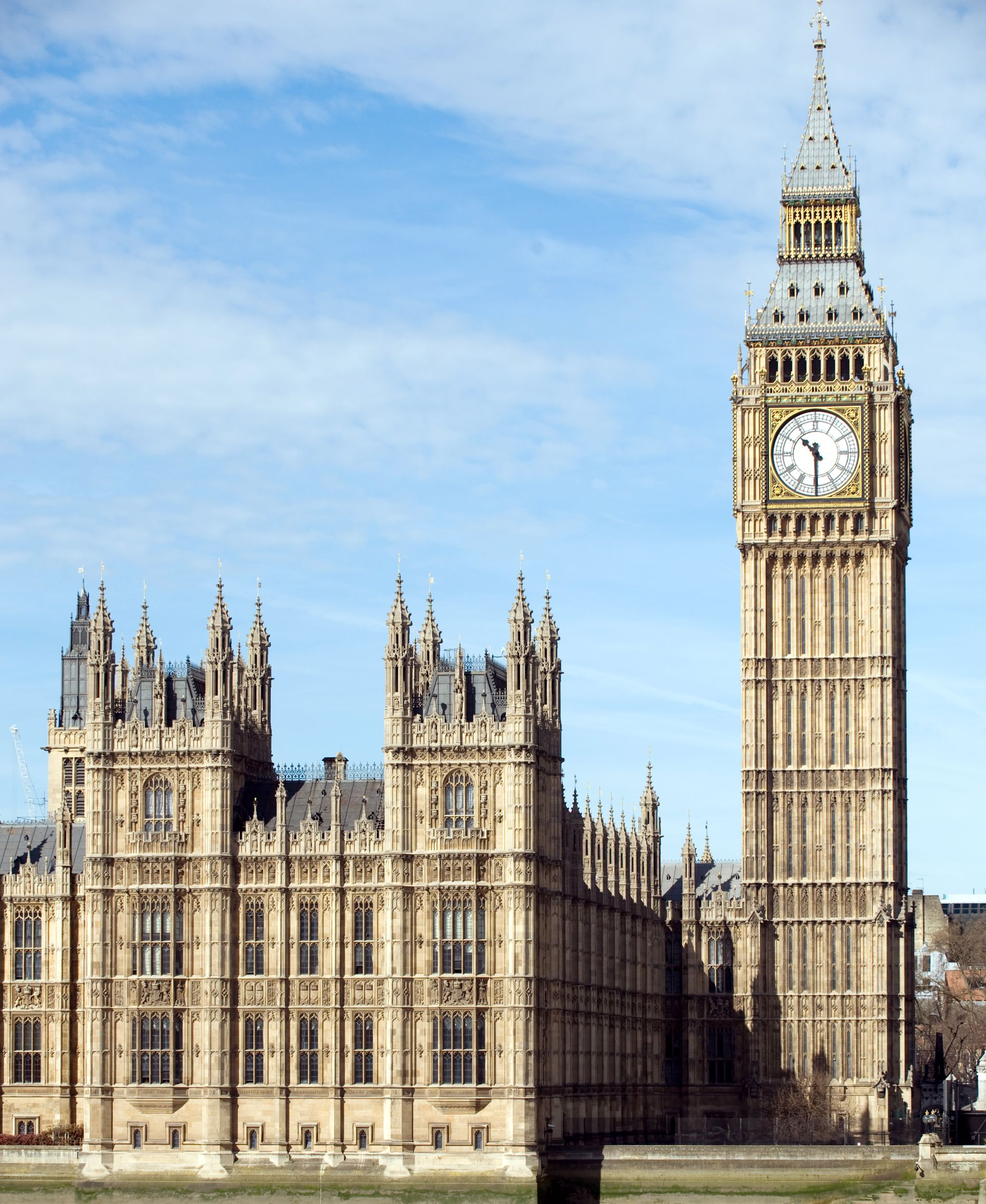 Big ben facts how tall is big ben dk find out clock malvernweather Choice Image