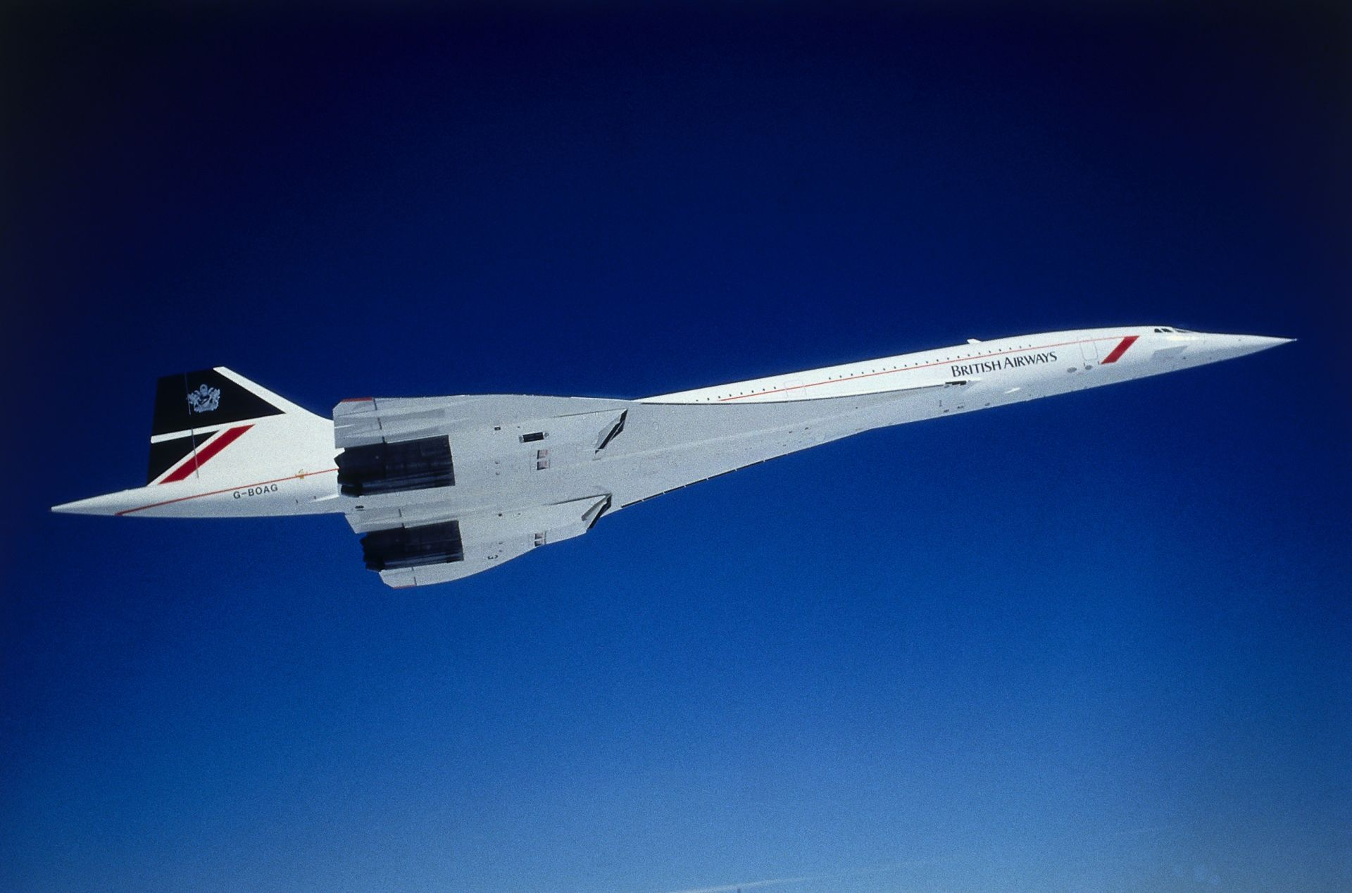 kid airplanes with Concorde on Plane Wings Cliparts likewise 10 Top Rated Tourist Attractions In Ohio likewise Happy Saturday Quotes additionally City Museum further Concorde.