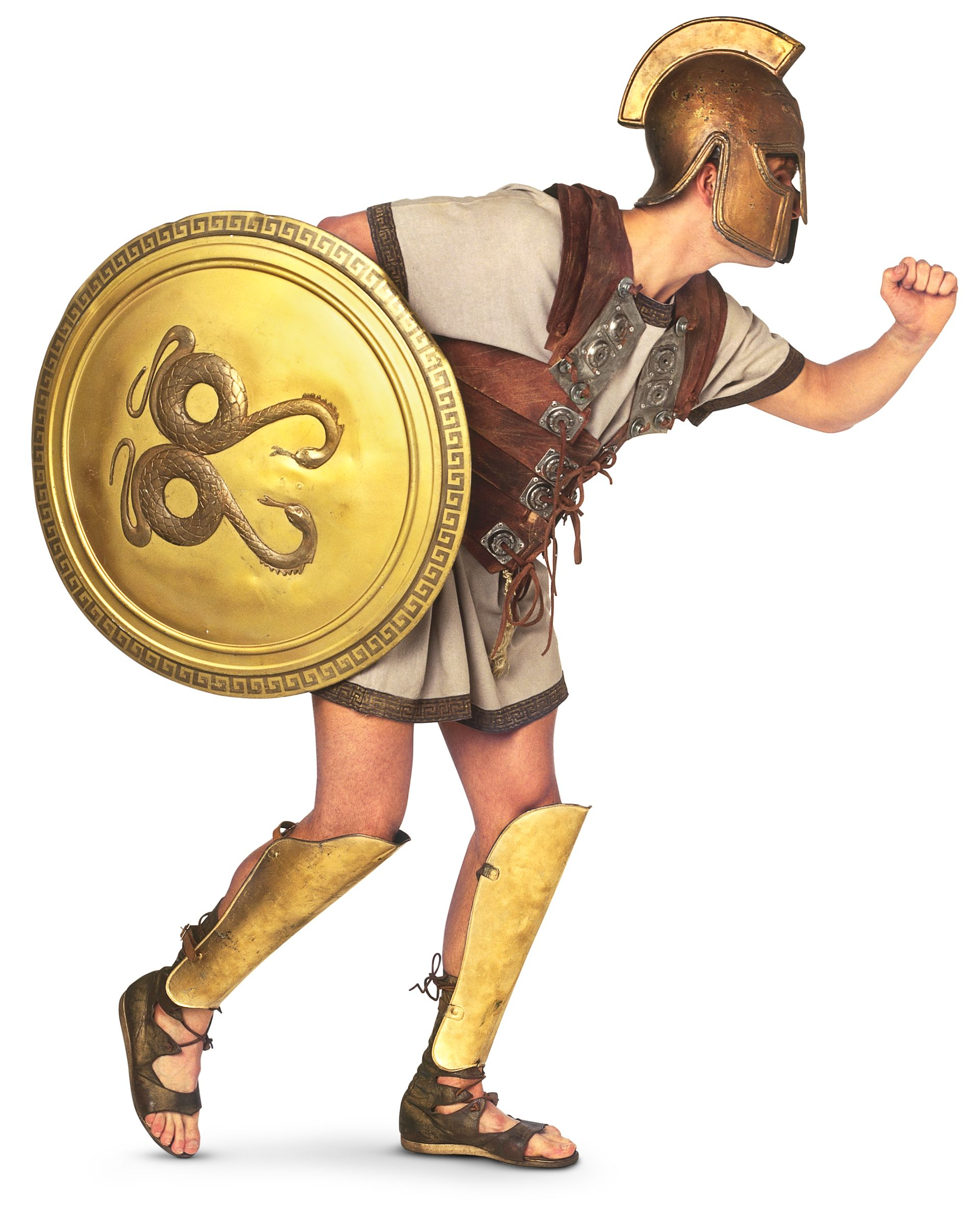 ancient greek warriors spartan warriors dk find out