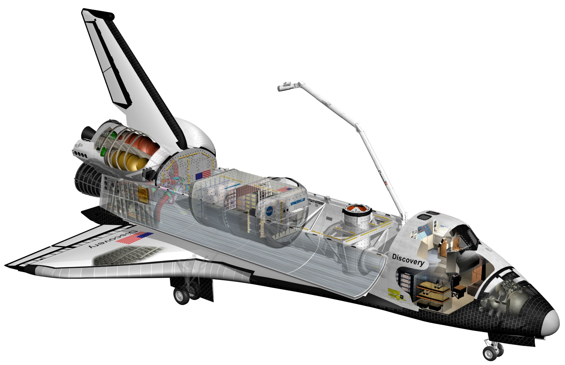 space shuttle facts space shuttle for kids dk find out