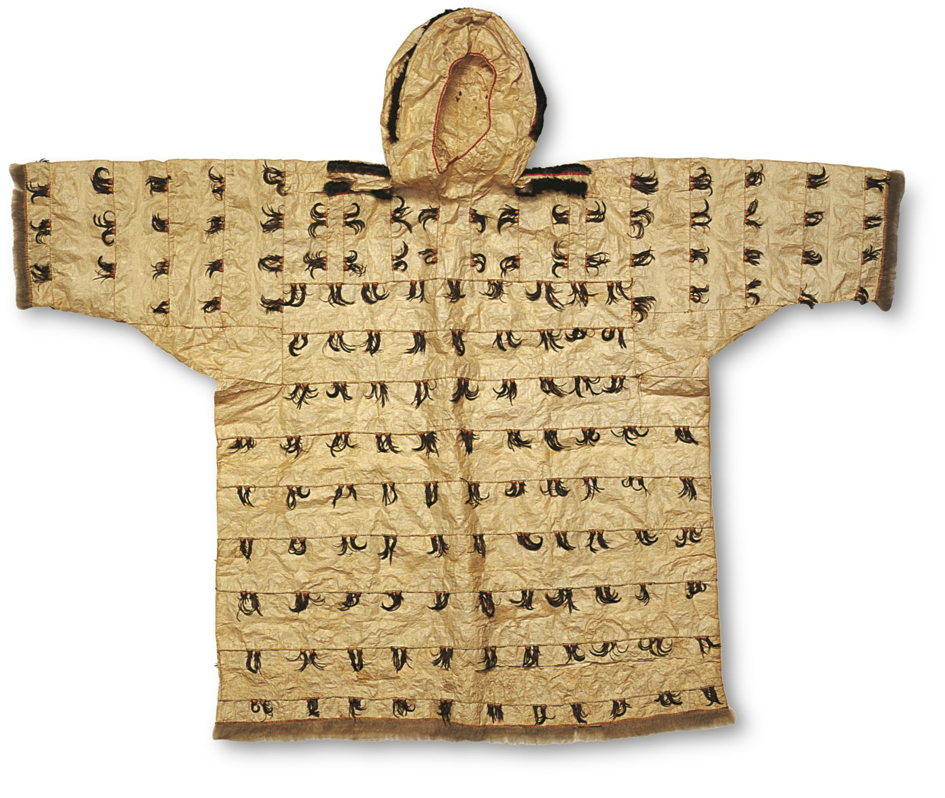 inuit clothing native american clothing dk find out