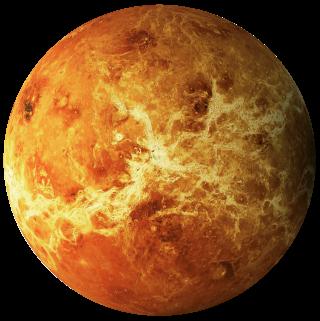 planet venus png - photo #28