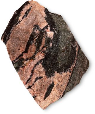 Metamorphic Rocks Types Of Metamorphic Rocks Dk Find Out