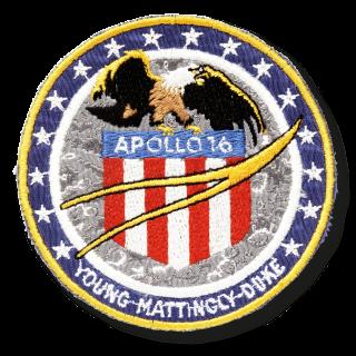 us apollo space program - photo #23