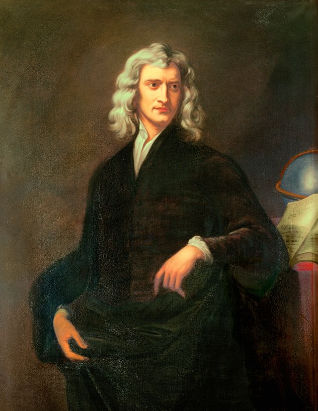 a biography and life work of isaac newton an english scientist A review of an encyclopedia of science will reveal at least two to three times more references to newton than any other individual scientist the life of isaac newton the comprehensive a&e biography of sir isaac newton was originally aired in 1998.