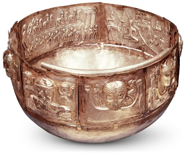 Take The Celts Bronze Age And Iron Age Quiz Quiz History Lessons Dk Find Out For the purpose of this test, we define mental age as a measure of a person's psychological abilities in comparison to the number of. take the celts bronze age and iron