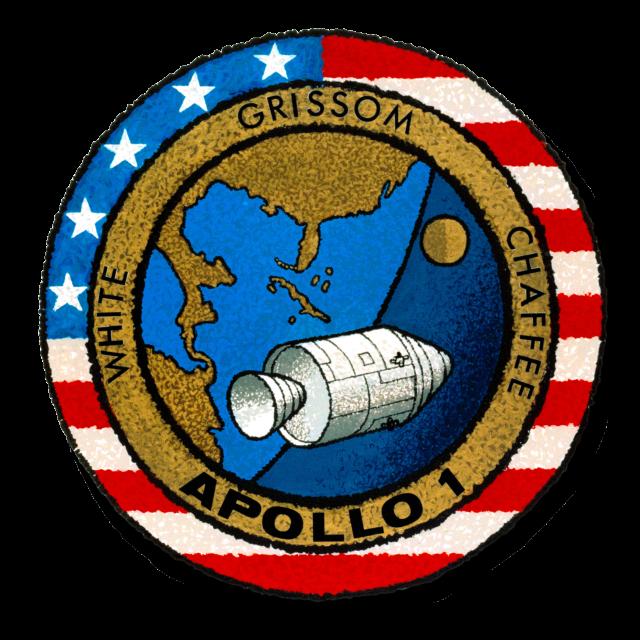 apollo missions name - photo #13