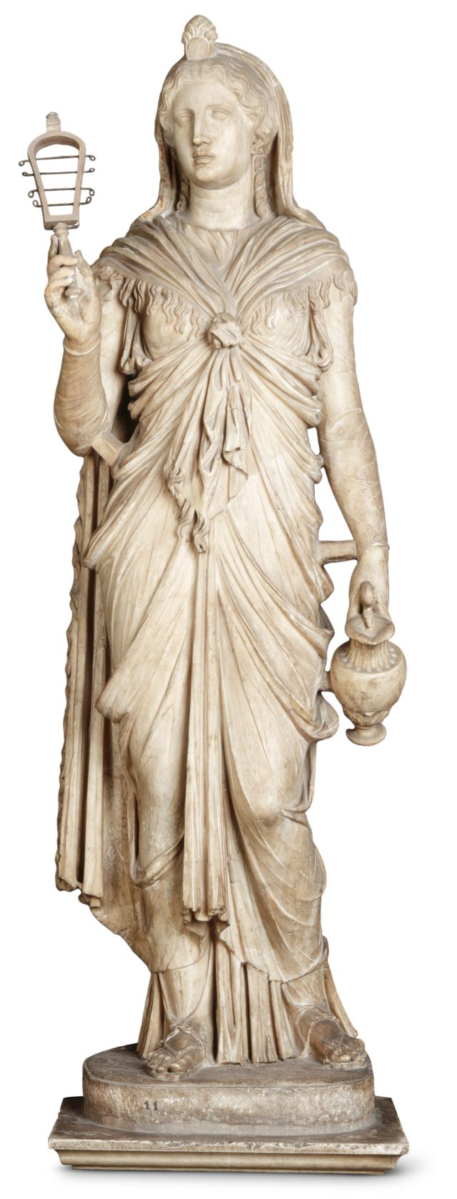 Romanian Gods And Goddesses
