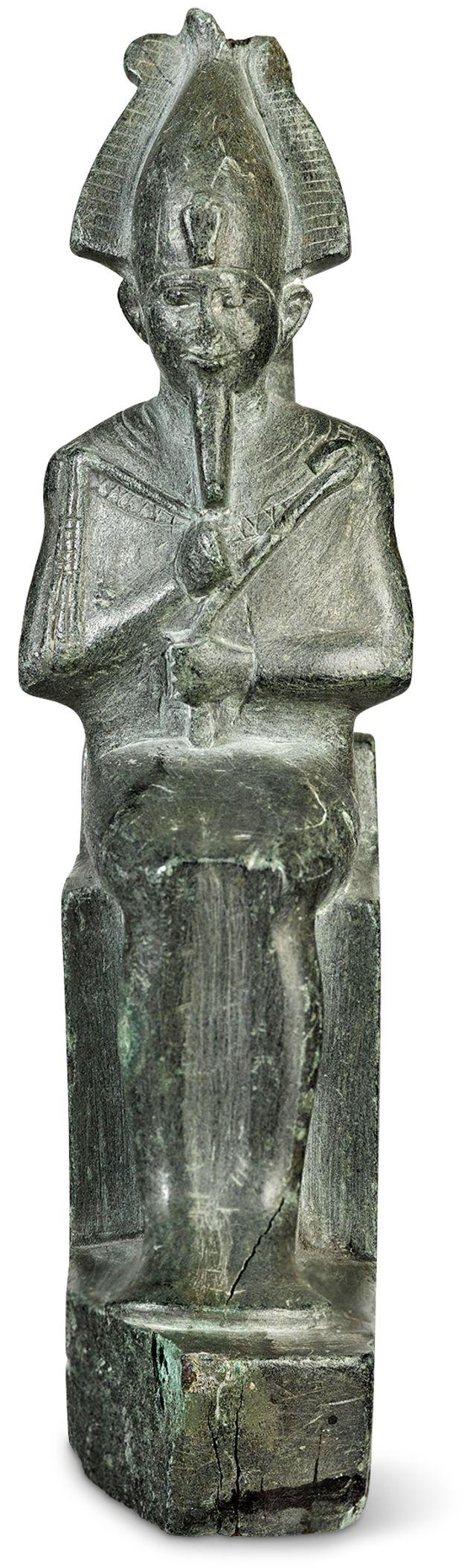 Ancient Egyptians Quiz | Quiz About Egypt | DK Find Out