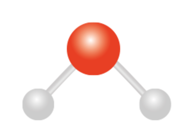 what is a molecule molecules for kids dk find out