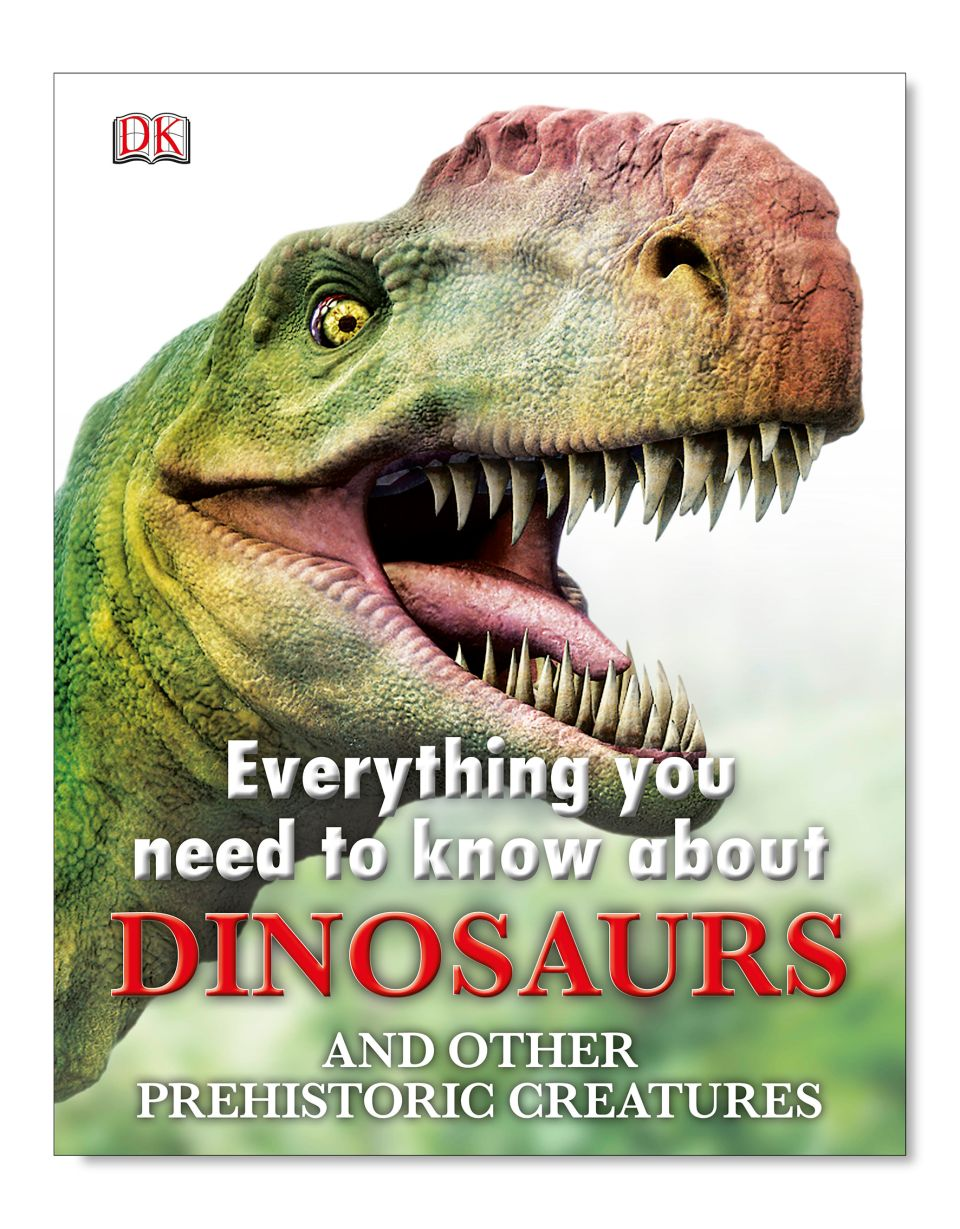 what is a non fiction book for kids dk find out