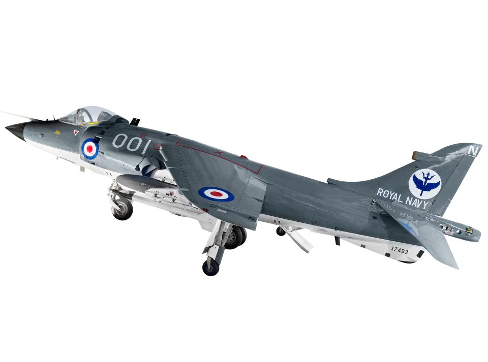 History Of Aircraft   History Of Flight   DK Find Out