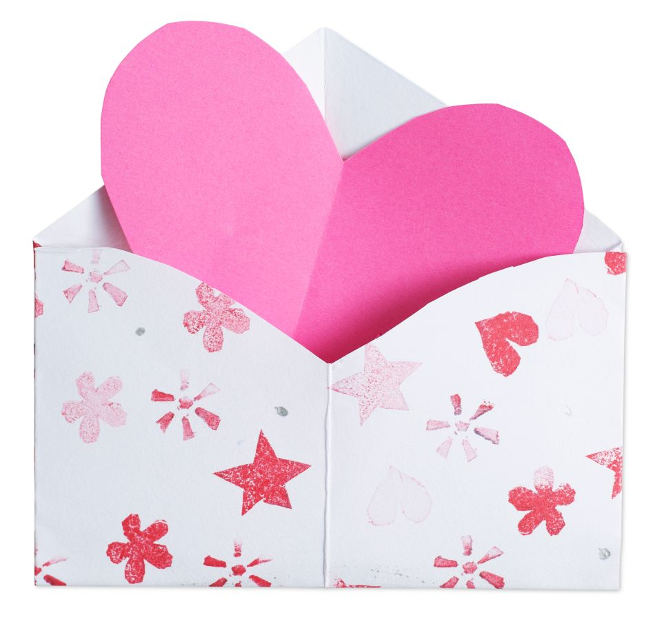 MA 00721756 Valentine Brzkpu