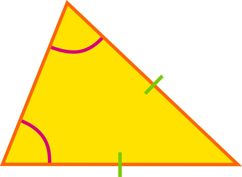 Types Of Triangles | Triangle Definition | DK Find Out