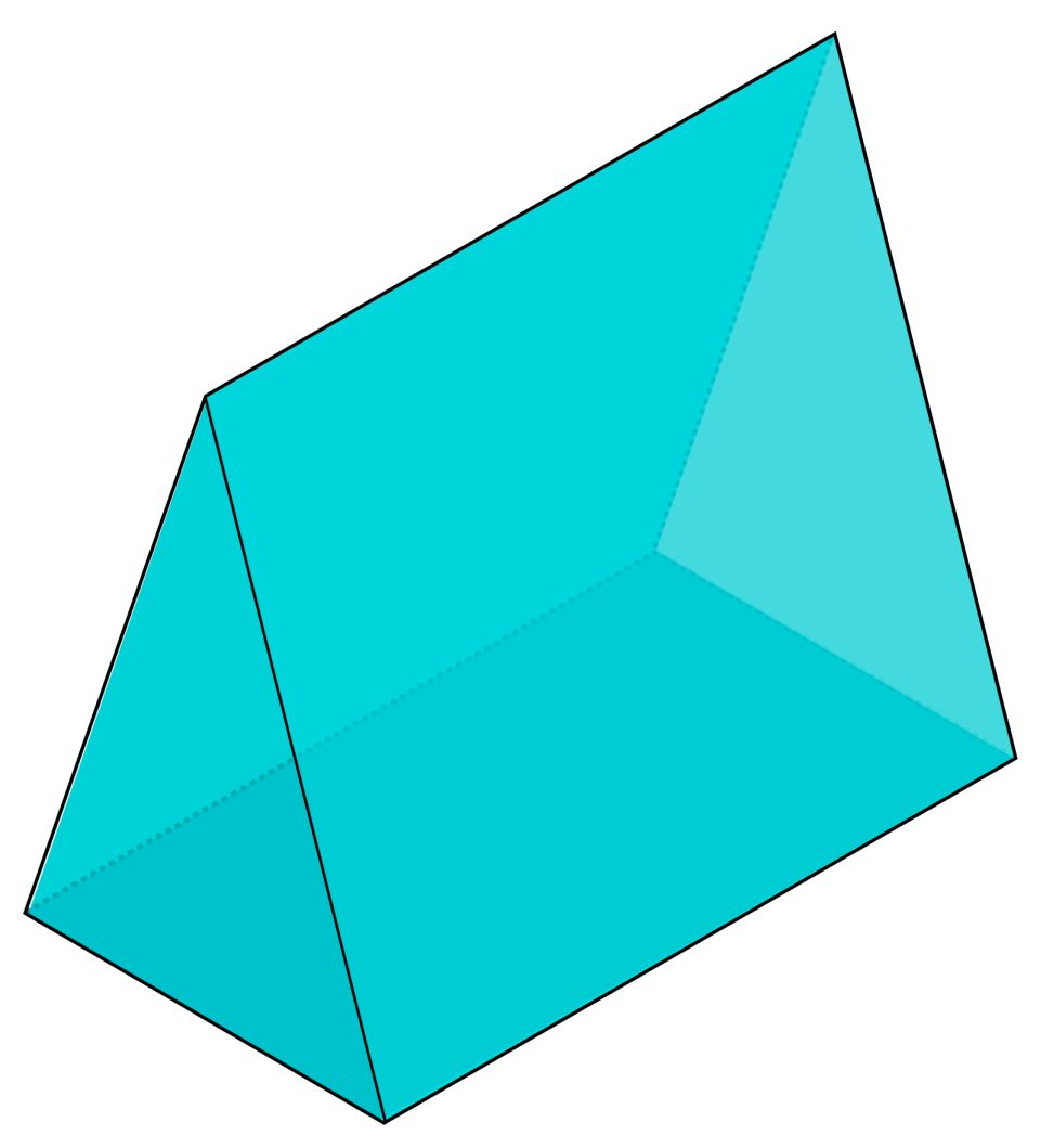 what is a prism prism shape dk find out