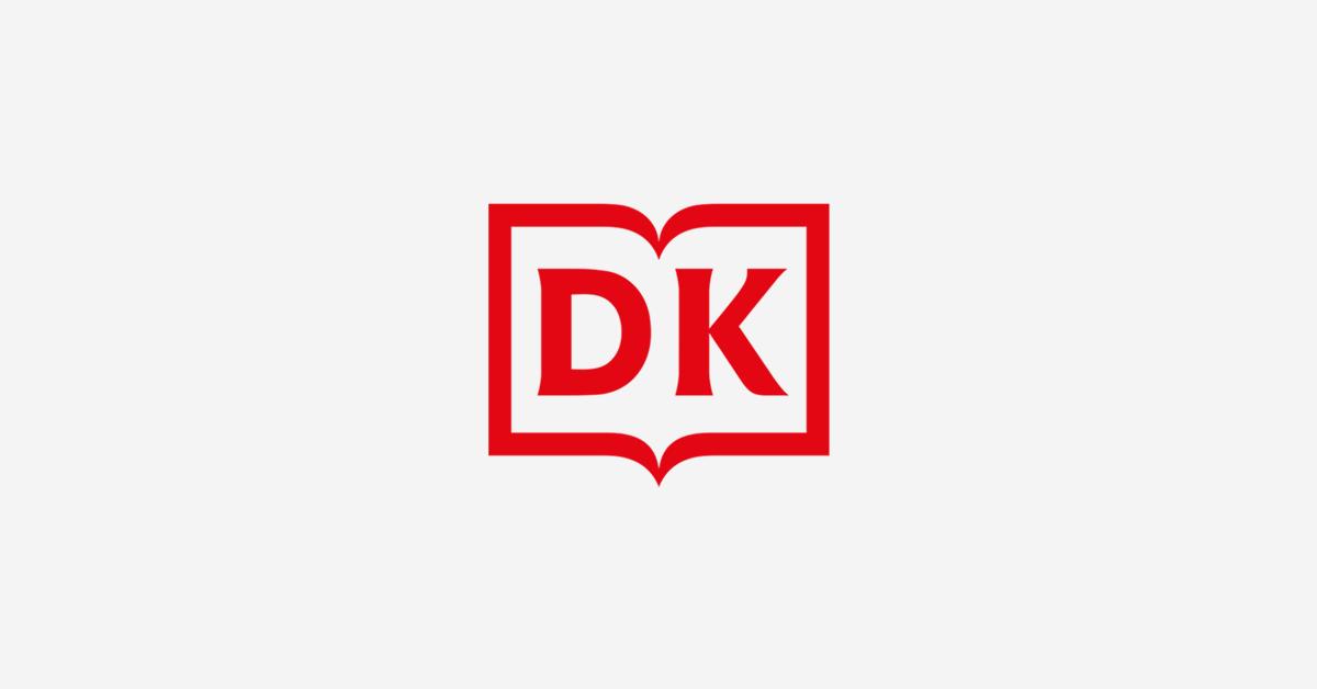 www.dk.com