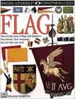 eBook cover of DK Eyewitness Guides:  Flag