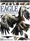 eBook cover of Eagle