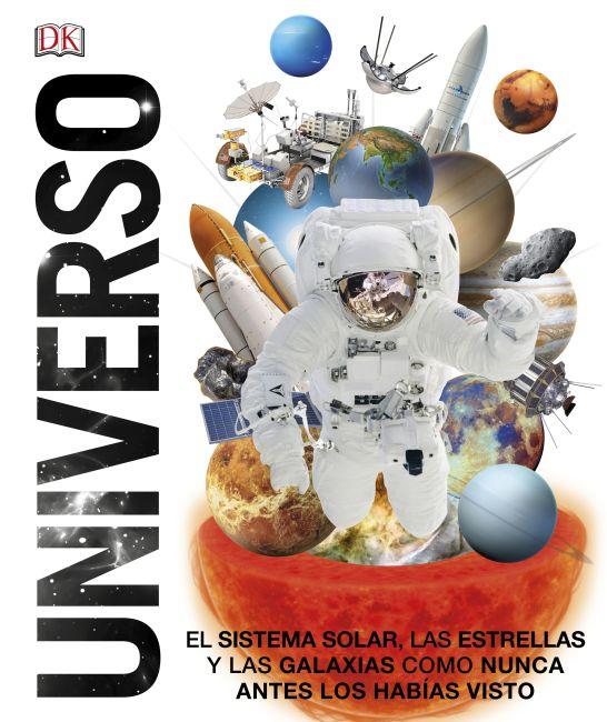 Hardback cover of Universo_ietest20190608