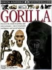 eBook cover of Gorilla