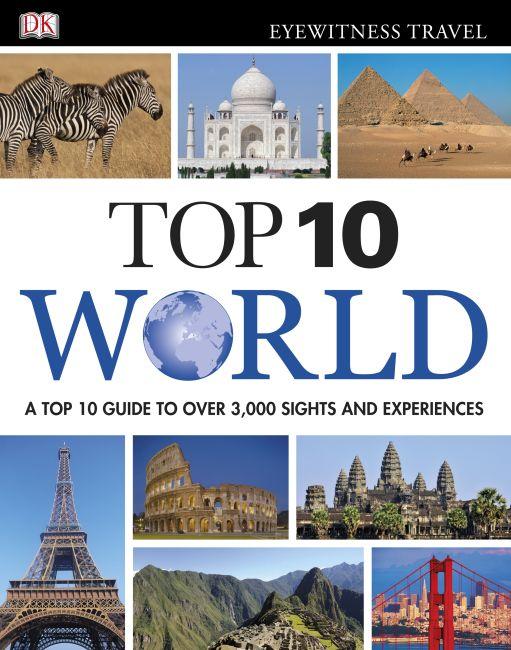 Dk Eyewitness Top 10 Travel Guide Iceland Pdf