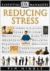 eBook cover of Reducing Stress