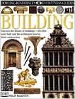 eBook cover of Eyewitness Guide:  Building