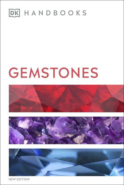 Flexibound cover of Gemstones