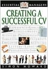 eBook cover of Creating a Successful CV
